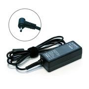 (1009743) Блок питания (сетевой адаптер) для ноутбуков Asus 19V 2.1A (2.5x0.7mm) 40W Tempo