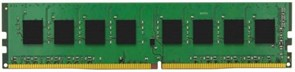 (1009823) Память DDR4 8Gb 2400MHz Patriot PSD48G240082 RTL PC4-19200 CL17 DIMM 288-pin 1.2В
