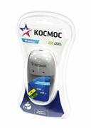 (1009911) КОСМОС зарядное устройство КОС519 (ночное)