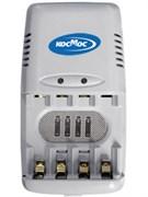 (1009908) КОСМОС зарядное устройство КОС502 14 часов (без аккум)