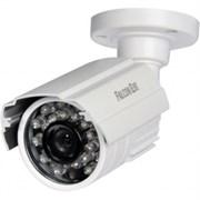 (1009869) FE-IB720MHD/20M Уличная цилиндрическая цветная гибридная видеокамера(AHD, CVI, TVI, CVBS)