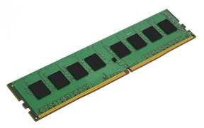 (1009922) Apacer DDR4 DIMM 8GB AU08GGB24CETBGH {PC4-19200, 2400MHz}