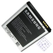 (1010020) АКБ Samsung EB-L1F2HVU для i9250