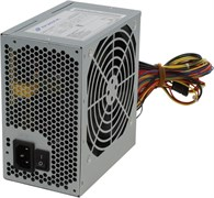 (1010038) Блок питания FSP ATX 350W 350PNR-I (24+4pin) 120mm fan 2xSATA
