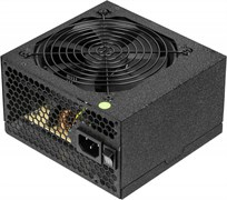 (1010037) Блок питания Accord ATX 600W ACC-600W-80BR 80+ bronze (24+4+4pin) 120mm fan 6xSATA RTL