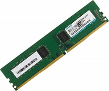 (1010175) Память DDR4 8Gb 2133MHz Kingmax RTL PC4-17000 CL15 DIMM 288-pin 1.2В