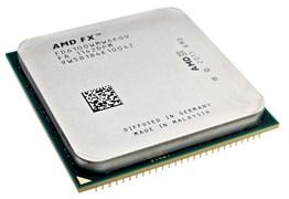 (1010170) Процессор AMD FX 6100 AM3+ (FD6100WMW6KGU) (3.3GHz/2600MHz) OEM