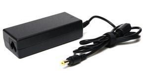(1009437) Блок питания (сетевой адаптер) для ноутбуков Acer 19V 3.42A (5.5×1.7mm) 65W Tempo