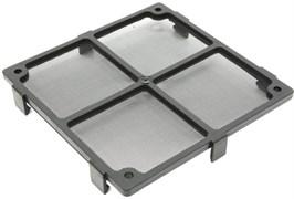 (178692) Пылевой фильтр Scythe Fan Filter Attachment (FFA-12) для 120мм вентилятора