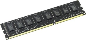 (1009444) Память DDR4 8Gb 2133MHz AMD R748G2133U2S-UO OEM PC4-17000 CL15 DIMM 288-pin 1.2В