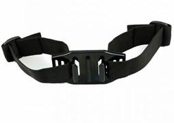 (1010278) Крепление на вентилируемый шлем Smarterra Vent Helmet mount