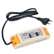 (1010226)  Блок питания FE-AN-3/12. Входное напряжение 87-264V, Выходное 12V, Номинальный ток 3A