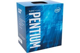(1010372) Процессор Intel Original Pentium Dual-Core G4560 Soc-1151 (BX80677G4560 S R32Y) (3.5GHz/HDG610) Box