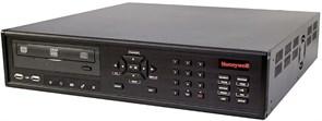 (1010420) Видеорегистратор Honeywell HRDPX16DNSX