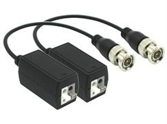 (1010407) Приемопередатчик Dahua DH-PFM800-E
