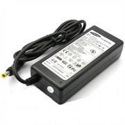 (1010377) Блок питания (сетевой адаптер) для ноутбуков Samsung 19V 4.74A (5.0x3.0mm с иглой) 90W 5pin
