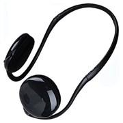 (1010421) Гарнитура Classix CV-6 Black Stereo, 2,3 m