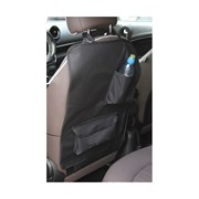 (1010511) Экран на спинку кресла Wiiix ZAN-FS-2K-RU