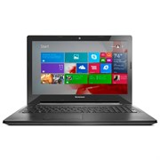 "(1010501) Ноутбук Lenovo IdeaPad G5045 E1 6010, 2Gb, 500Gb, AMD Radeon R2, 15.6"", HD (1366x768), Windows 10, black, WiFi, BT, Cam (80E301Q9RK)"