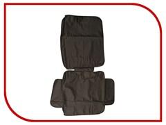 (1010471) Защитная накидка под детское автокресло Wiiix ZAN-BS-AK-RU