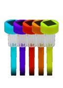 (1010612) Придорожный декоративный светильник КОСМОС (KOC_SOL100_color)