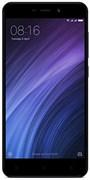(1010466) Смартфон Xiaomi Redmi 4A Grey, 5'' 1280x720, 1.4GHz, 4 Core, 2GB RAM, 32GB, up to 128GB flash, 13Mpix/5Mpix, 2 Sim, 2G, 3G, LTE, BT, Wi-Fi, GPS, Glonass, 3120mAh, 131,5g, 139.9x70.4x8.5