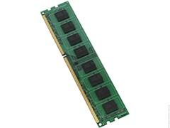 (1010459) QUMO DDR4 DIMM 4GB QUM4U-4G2133KK15 {PC4-17000, 2133MHz}