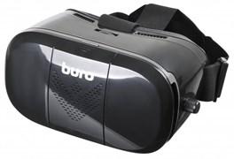 (1010748) Очки виртуальной реальности Buro VR-369 черный