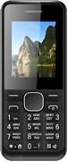"""(1010966) Мобильный телефон IRBIS SF06b, 32mb, 1.77"""" (128x160), 2sim, Черный, BT, FM, 600mAh"""