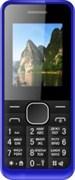 """(1010965) Мобильный телефон IRBIS SF06a, 32mb, 1.77"""" (128x160), 2sim, Лазурный, BT, FM, 600mAh"""