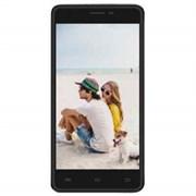 "(1010964) Смартфон IRBIS SP58 MT6737 x4,Mali-T720, 1gb, 8gb, 5"" (1280x720), 2sim Android 6.0, Черный, 3G,  WiFi, GPS, BT, Cam, 2200mAh"