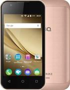 "(1010958) Смартфон BQ-4072 Strike Mini SC7731C x4, 1gb, 8gb, 4"" (800x480), 2sim Android 7.0, Розовое Золото, 3G,  WiFi, GPS, BT, Cam, 1300mAh"