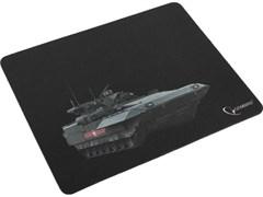 "(1011054) Коврик для мыши Gembird MP-GAME2, рисунок- ""БМП"", размеры 250*200*3мм"