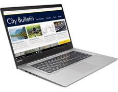 "(1011107) Ноутбук Lenovo IdeaPad 320S-15IKB 15.6"" серый Core i7 7500U, 8Gb, 1Tb, nVidia GeForce 940MX 2Gb, 15.6"", IPS, FHD (1920x1080), Windows 10, grey, WiFi, BT, Cam"