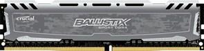 (1011099) Память DDR4 8Gb 2666MHz Crucial BLS8G4D26BFSBK RTL PC4-21300 CL16 DIMM 288-pin 1.2В kit