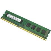 (1011117) HY DDR4 DIMM 4GB PC4-17000, 2133MHz, CL15,  3RD {oem}