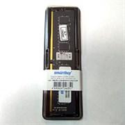 (1011114) Smartbuy DDR4 DIMM 8GB SBDR4-UD8GBSPK512X8-2133P {PC4-17000, 2133MHz}