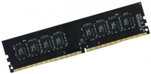 (1011112) TEAM DDR4 DIMM 8GB TED48G2400C1601 {PC4-19200, 2400MHz}