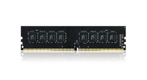 (1011111) Модуль памяти 4GB PC19200 DDR4 TED44G2400C1601 TEAMGROUP