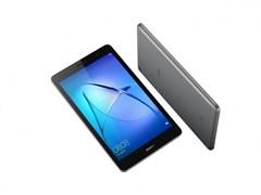 "(1011126) Планшет Huawei MediaPad T3 8.0 Qualcomm Snapdragon 425x4, 2Gb, 16Gb,  8"", IPS (1280x800), Android 7.0, Серый, 3G, 4G (LTE), WiFi, BT, Cam, 4800mAh"