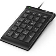 (212396) Клавиатура Genius Numpad i130 (31300003400)