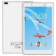 "(1011134) Планшет Lenovo Tab 4 TB-8504X Qualcomm Snapdragon 425, 2Gb, 16Gb, Adreno 308, 8"" IPS (1280x800), Android 7.0, Белый, 3G/4G,  WiFi, GPS, BT, Cam, 4850mAh (ZA2D0059RU)"
