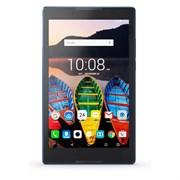 "(1011131) Планшет  Lenovo Tab 4 TB-7304I MediaTek MT8735Dx4, 1Gb, 16Gb, Mali-T720, 7"" IPS (1024x600), Android 7.0, Черный,  3G,  WiFi, GPS, BT, Cam, 3450mAh (ZA310031RU)"