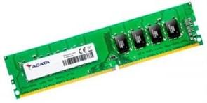 (1011158) A-DATA DDR4 DIMM 4GB AD4U2400W4G17-B {PC4-19200, 2400MHz}