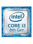 (1011169) Процессор Intel Original Core i3 8100 Soc-1151 (CM8068403377308S R3N5) (3.6GHz/iUHDG630) OEM