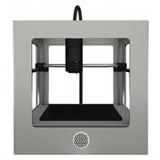 (1011182) Принтер 3D Cactus CS-3D-MICRO_C1 100x100x100мм PLA/PET-G 100мкм