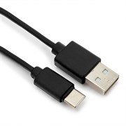 (213641)  Кабель USB 3.1 (Type-C M) -> USB 2.0 (AM),  1.0m, Гарнизон (GCC-USB2-AMCM-1M)