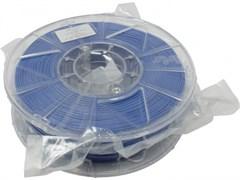 (1011236) Пластик для принтера 3D Cactus CS-3D-ABS-750-BLUE ABS d1.75мм 0.75кг 1цв.