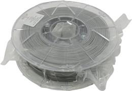 (1011246) Пластик для принтера 3D Cactus CS-3D-PLA-750-GREY PLA d1.75мм 0.75кг 1цв.