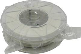 (1011248) Пластик для принтера 3D Cactus CS-3D-PLA-750-WHITE PLA d1.75мм 0.75кг 1цв.